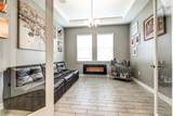 13234 Fawn Lily Drive - Photo 14