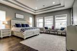 13234 Fawn Lily Drive - Photo 16