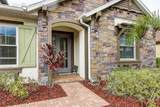 13234 Fawn Lily Drive - Photo 2
