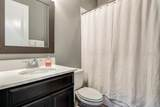 13234 Fawn Lily Drive - Photo 29