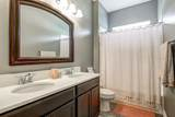13234 Fawn Lily Drive - Photo 35