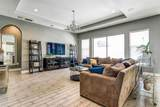 13234 Fawn Lily Drive - Photo 4