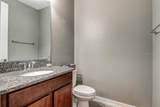 13234 Fawn Lily Drive - Photo 40