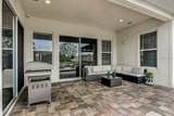 13234 Fawn Lily Drive - Photo 43