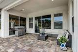 13234 Fawn Lily Drive - Photo 44