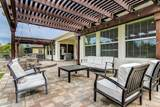 13234 Fawn Lily Drive - Photo 45
