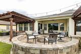 13234 Fawn Lily Drive - Photo 46