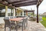 13234 Fawn Lily Drive - Photo 47