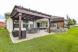 13234 Fawn Lily Drive - Photo 48