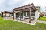13234 Fawn Lily Drive - Photo 49