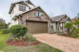 13234 Fawn Lily Drive - Photo 51
