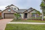 13234 Fawn Lily Drive - Photo 52