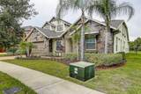 13234 Fawn Lily Drive - Photo 53