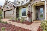13234 Fawn Lily Drive - Photo 54