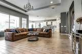 13234 Fawn Lily Drive - Photo 6