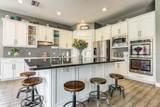13234 Fawn Lily Drive - Photo 7