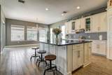 13234 Fawn Lily Drive - Photo 8