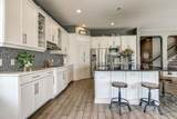 13234 Fawn Lily Drive - Photo 9