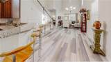 10726 Verawood Drive - Photo 4