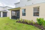 10726 Verawood Drive - Photo 40