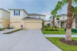10726 Verawood Drive - Photo 41