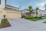 10726 Verawood Drive - Photo 42