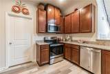 10726 Verawood Drive - Photo 8