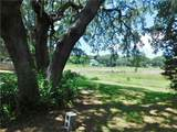 12742 Circle Lake Drive - Photo 36