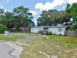 12742 Circle Lake Drive - Photo 39