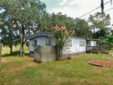 12742 Circle Lake Drive - Photo 40