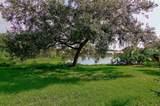 5999 Rachele Drive - Photo 49