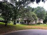 3391 Cedarbrook Court - Photo 6