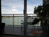 1 Key Capri - Photo 39