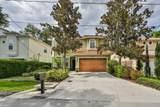 3133 Oakellar Avenue - Photo 34