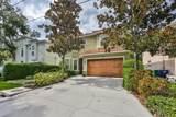 3133 Oakellar Avenue - Photo 35