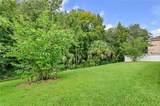 17354 Emerald Chase Drive - Photo 24