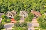 17354 Emerald Chase Drive - Photo 29