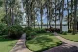 3165 Lake Ellen Drive - Photo 42