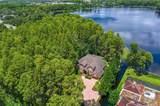 3165 Lake Ellen Drive - Photo 57