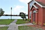 9176 Lake Chase Island Way - Photo 2