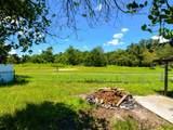 39560 Meadowood Loop - Photo 28