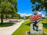 39560 Meadowood Loop - Photo 36