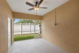 5519 Angel Fish Court - Photo 2