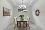 8448 Alberata Vista Drive - Photo 20