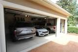 5719 Ternpark Drive - Photo 40