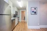 711 Willow Avenue - Photo 72