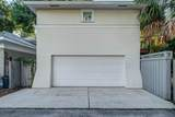 711 Willow Avenue - Photo 78