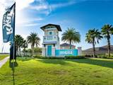 11150 Abaco Island Avenue - Photo 28