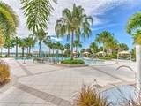 11150 Abaco Island Avenue - Photo 32