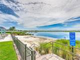 11150 Abaco Island Avenue - Photo 36